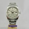Rolex Datejust br. Oyster Silver