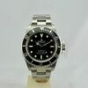 Rolex Submariner No date COSC RRR Random Serial Full