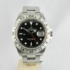 Rolex Explorer II RRR 3186