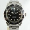 Rolex Submariner (no date) Plexy Vintage