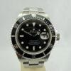 Rolex Submariner Date RRR