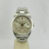 Rolex Oyster Pepertual Date
